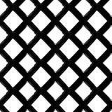 αφηρημένο γεωμετρικό πρότ&upsilon Η σύσταση του τρεκλίσματος _ Εκκόλαψη χεριών Στοκ Φωτογραφίες