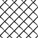 αφηρημένο γεωμετρικό πρότ&upsilon Η σύσταση του τρεκλίσματος _ Εκκόλαψη χεριών Στοκ Εικόνα