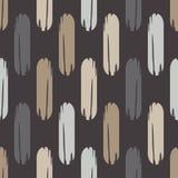 αφηρημένο γεωμετρικό πρότ&upsilon Η σύσταση των λουρίδων _ Εκκόλαψη χεριών Σύσταση κακογραφίας Στοκ Φωτογραφία
