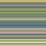 Αφηρημένο γεωμετρικό ριγωτό υπόβαθρο Τυπωμένη ύλη για το ύφασμα ή το τυλίγοντας έγγραφο Στοκ Εικόνες