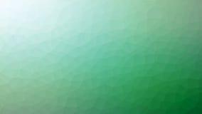Αφηρημένο γεωμετρικό υπόβαθρο με το τριγωνικό πολύγωνο, χαμηλός πολυ στοκ εικόνες