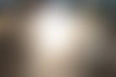 Αφηρημένο γκρίζο υπόβαθρο θαμπάδων κλίσης Στοκ Εικόνες