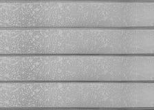 Αφηρημένο γκρίζο υπόβαθρο σύστασης, γκρίζος συμπαγής τοίχος Στοκ Εικόνες