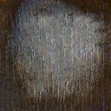 Αφηρημένο γκρίζο υπόβαθρο τοίχων Στοκ φωτογραφία με δικαίωμα ελεύθερης χρήσης