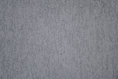 Αφηρημένο γκρι υποβάθρου στοκ εικόνες με δικαίωμα ελεύθερης χρήσης