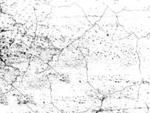 Αφηρημένο γραπτό κατασκευασμένο υπόβαθρο στοκ εικόνες