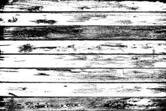 Αφηρημένο γραπτό υπόβαθρο στο ύφος grunge, ξύλινο πάτωμα, φυσικό σκηνικό με τίποτα, σχέδιο για την επικάλυψη στις επιφάνειες, στοκ εικόνα