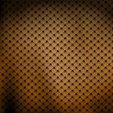αφηρημένο διάνυσμα ανασκόπ& στοκ φωτογραφία με δικαίωμα ελεύθερης χρήσης