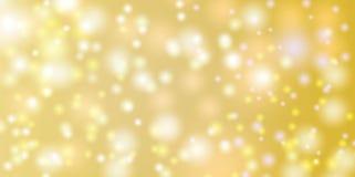 αφηρημένο διάνυσμα επίδρα&sig μπορέστε να χρησιμοποιηθείτε Στοκ Εικόνες