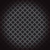 Αφηρημένο διανυσματικό υπόβαθρο, τρισδιάστατο σχέδιο γεωμετρίας διανυσματική απεικόνιση