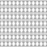 Αφηρημένο εθνικό υπόβαθρο monocrome Στοκ φωτογραφίες με δικαίωμα ελεύθερης χρήσης