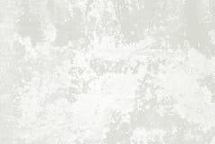 αφηρημένο λευκό ανασκόπησ Στοκ φωτογραφία με δικαίωμα ελεύθερης χρήσης
