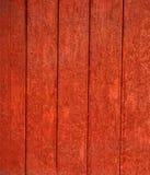 αφηρημένο λευκό σύστασης ανασκόπησης πορτοκαλί Στοκ Εικόνες
