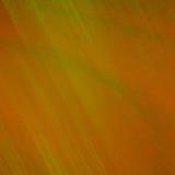 αφηρημένο λευκό σύστασης ανασκόπησης πορτοκαλί Στοκ Φωτογραφίες