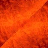 αφηρημένο λευκό σύστασης ανασκόπησης πορτοκαλί Στοκ εικόνα με δικαίωμα ελεύθερης χρήσης