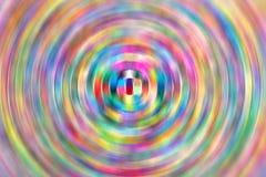 Αφηρημένο, ζωηρόχρωμο θολωμένο σχέδιο υποβάθρου Ζωηρά και φωτεινά χρώματα στοκ φωτογραφίες