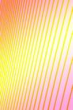 Αφηρημένο ζωηρόχρωμο υπόβαθρο γραμμών στοκ εικόνες