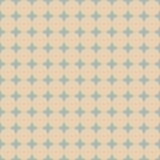 Αφηρημένο δημιουργικό διανυσματικό υπόβαθρο έννοιας για τον Ιστό και τις κινητές εφαρμογές, σχέδιο προτύπων απεικόνισης, επιχείρη Στοκ φωτογραφία με δικαίωμα ελεύθερης χρήσης