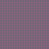 Αφηρημένο δημιουργικό διανυσματικό υπόβαθρο έννοιας για τον Ιστό και τις κινητές εφαρμογές, σχέδιο προτύπων απεικόνισης, επιχείρη Στοκ εικόνες με δικαίωμα ελεύθερης χρήσης
