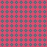 Αφηρημένο δημιουργικό διανυσματικό υπόβαθρο έννοιας για τον Ιστό και τις κινητές εφαρμογές, σχέδιο προτύπων απεικόνισης, επιχείρη Στοκ Εικόνες
