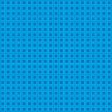 Αφηρημένο δημιουργικό διανυσματικό υπόβαθρο έννοιας για τον Ιστό και τις κινητές εφαρμογές, σχέδιο προτύπων απεικόνισης, επιχείρη Στοκ Εικόνα