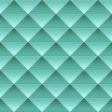 Αφηρημένο δημιουργικό διανυσματικό υπόβαθρο έννοιας για τον Ιστό και τις κινητές εφαρμογές, σχέδιο προτύπων απεικόνισης, επιχείρη Στοκ εικόνα με δικαίωμα ελεύθερης χρήσης