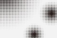 Αφηρημένο δημιουργικό κενό ύφους τέχνης έννοιας διανυσματικό κωμικό λαϊκό, πρότυπο σχεδιαγράμματος με τις ακτίνες σύννεφων και σχ Στοκ Φωτογραφίες