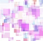αφηρημένο διάνυσμα ανασκόπ& Στοκ εικόνες με δικαίωμα ελεύθερης χρήσης