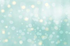 αφηρημένο διάνυσμα επίδρα&sig Διανυσματικό λεπτό σκηνικό Ευγενής θαμπάδα εικόνας Λεπτός η ταπετσαρία μαλακός διανυσματική απεικόνιση