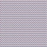 Αφηρημένο διανυσματικό πρότυπο Στοκ εικόνα με δικαίωμα ελεύθερης χρήσης