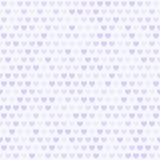 αφηρημένο διαστημικό κείμενο προτύπων αγάπης εικόνας απεικόνισης καρδιών έννοιας άνευ ραφής διάνυσμα ανασκό Στοκ εικόνες με δικαίωμα ελεύθερης χρήσης