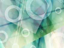 Αφηρημένο διπλό υπόβαθρο έκθεσης με τα σύγχρονα στοιχεία γεωμετρικού σχεδίου και τις διαγώνιες γραμμές διανυσματική απεικόνιση