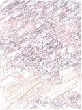 Αφηρημένο καλλιτεχνικό υπόβαθρο με τις μεταβάσεις χρώματος από το ροζ, δαμάσκηνο στο σκοτεινό κεράσι με τη χρήση των διακοσμητικώ απεικόνιση αποθεμάτων