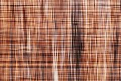 αφηρημένο καφετί χρώμα του σχεδίου Στοκ φωτογραφίες με δικαίωμα ελεύθερης χρήσης
