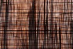 αφηρημένο καφετί χρώμα του σχεδίου Στοκ Εικόνα