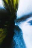 Αφηρημένο καλλιτεχνικό υπόβαθρο του ζωηρόχρωμου παφλασμού Στοκ Εικόνα