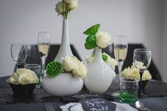 αφηρημένο κρασί εικόνας γυαλιού Στοκ εικόνα με δικαίωμα ελεύθερης χρήσης