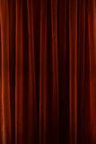 αφηρημένο κόκκινο ανασκόπησης κάθετες γραμμές και λουρίδες Στοκ Φωτογραφία