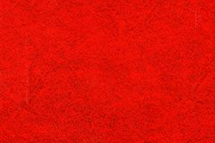 αφηρημένο κόκκινο ανασκόπησης Σύσταση της κάλυψης βιβλίων Στοκ εικόνα με δικαίωμα ελεύθερης χρήσης