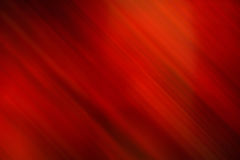 αφηρημένο κόκκινο ανασκόπησης Στοκ φωτογραφίες με δικαίωμα ελεύθερης χρήσης