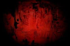 αφηρημένο κόκκινο ανασκόπησης Στοκ Φωτογραφίες