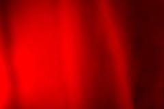 αφηρημένο κόκκινο ανασκόπησης Στοκ εικόνα με δικαίωμα ελεύθερης χρήσης