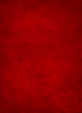 αφηρημένο κόκκινο ανασκόπη Στοκ Φωτογραφία