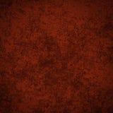 Αφηρημένο κόκκινο υπόβαθρο τοίχων Στοκ φωτογραφία με δικαίωμα ελεύθερης χρήσης