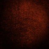 Αφηρημένο κόκκινο υπόβαθρο τοίχων Στοκ εικόνες με δικαίωμα ελεύθερης χρήσης