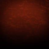 Αφηρημένο κόκκινο υπόβαθρο τοίχων Στοκ Φωτογραφίες
