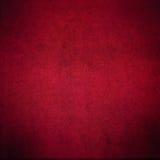 Αφηρημένο κόκκινο υπόβαθρο τοίχων Στοκ φωτογραφίες με δικαίωμα ελεύθερης χρήσης