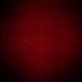 Αφηρημένο κόκκινο υπόβαθρο τοίχων Στοκ Φωτογραφία