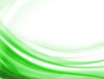 αφηρημένο κύμα ανασκόπησης απεικόνιση αποθεμάτων