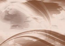 αφηρημένο λωρίδα διανυσματική απεικόνιση